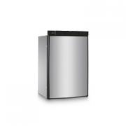 Абсорбционный встраиваемый автохолодильник Dometic RM 8500, дверь справа